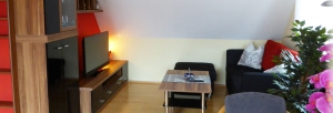 appartement gästehaus taraba metzingen